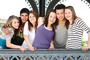 Eine Klassenfahrt steht an? Eine Abschlussfahrt des Abiturjahrgangs, Schüleraustausch mit Frankreich, Italien, England oder anderen europäischen Ländern?